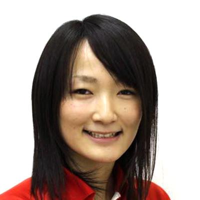 坂本涼子の画像 p1_19