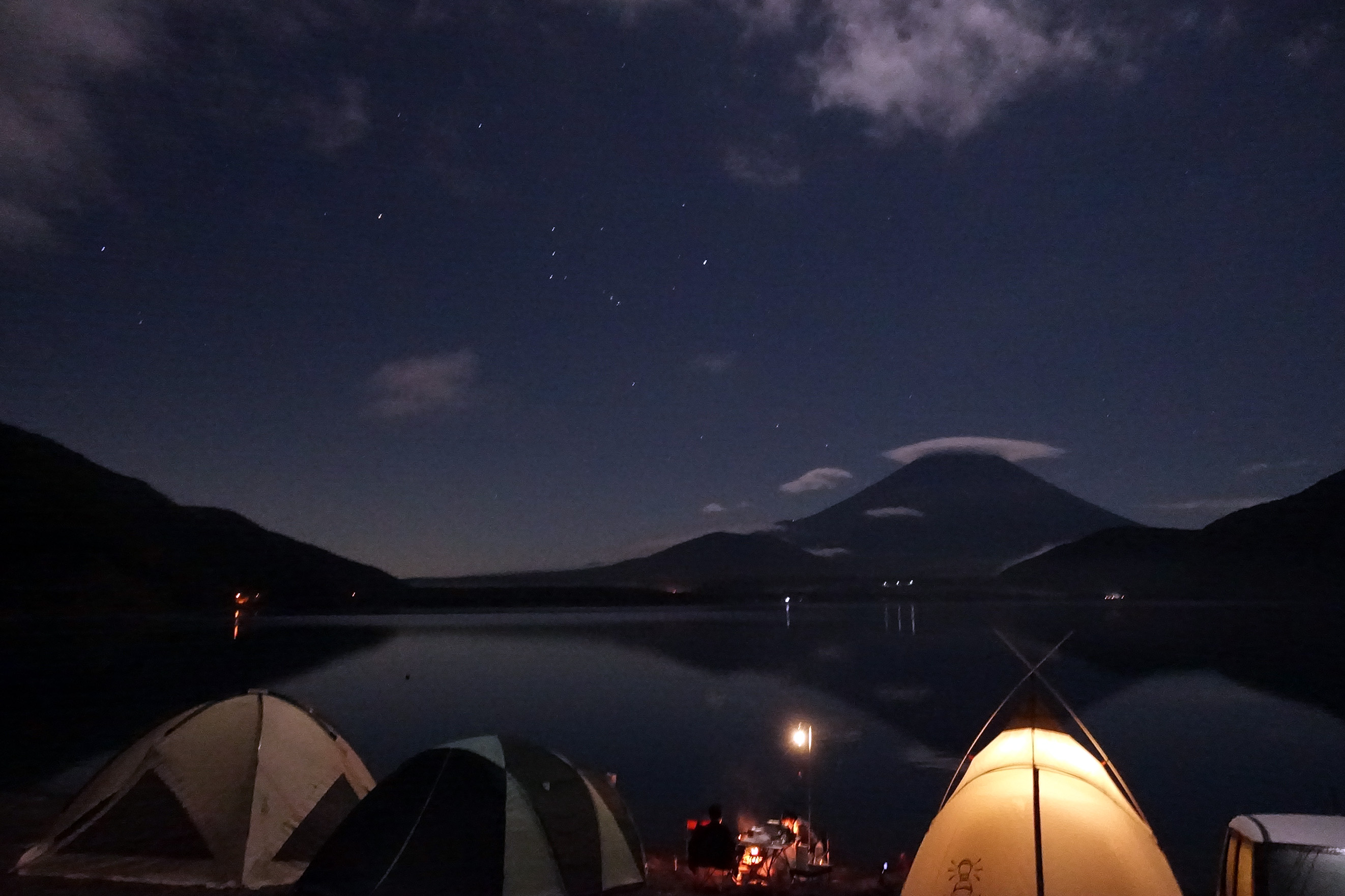 本栖湖キャンプセレクト2_original