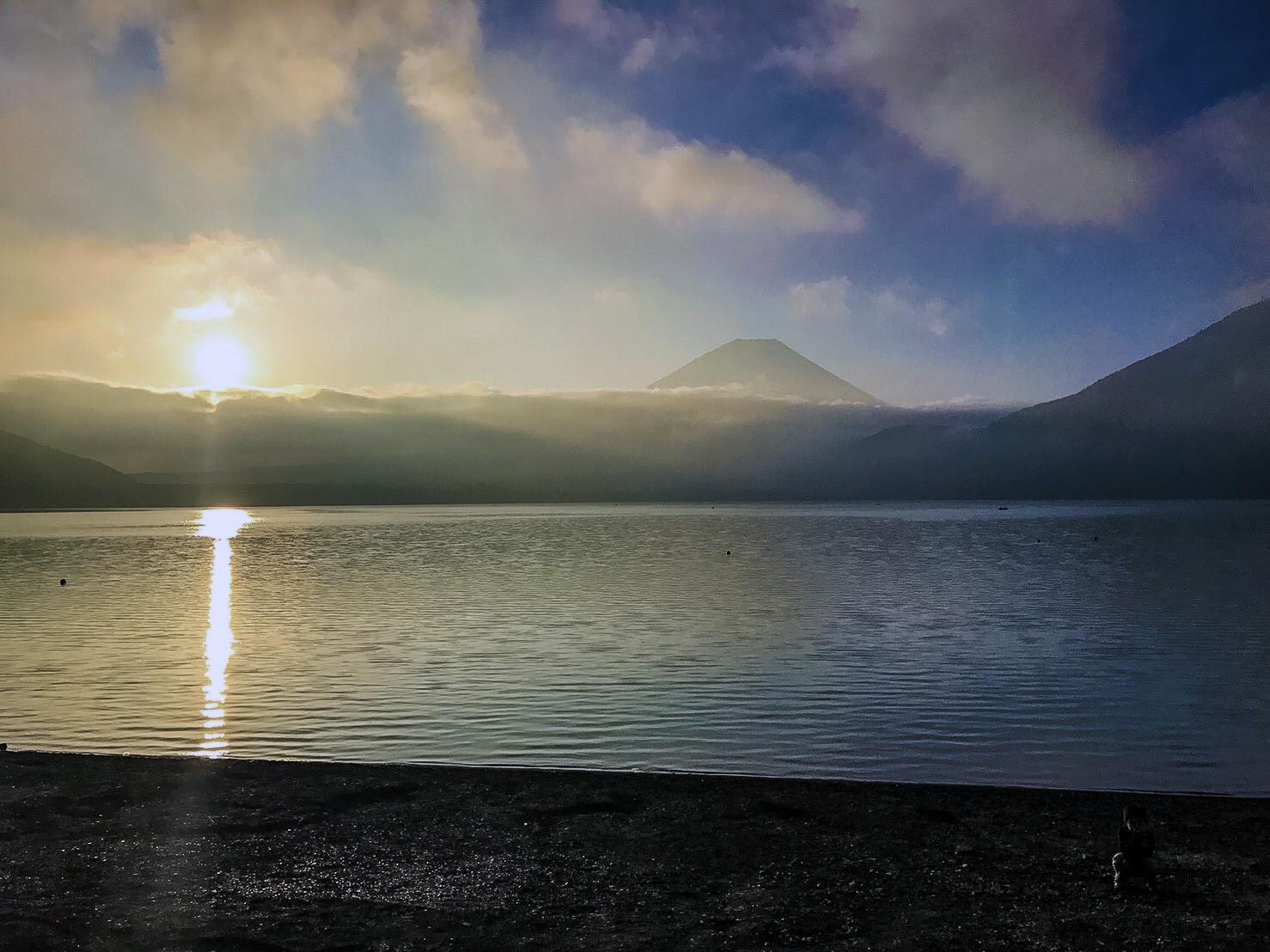本栖湖キャンプセレクト9_original
