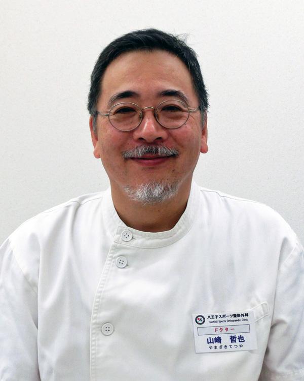 共済 病院 横浜